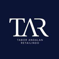 TAR-Logo-Final-2-1