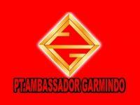 pt ambassador garmindo