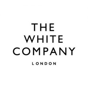 white company aq