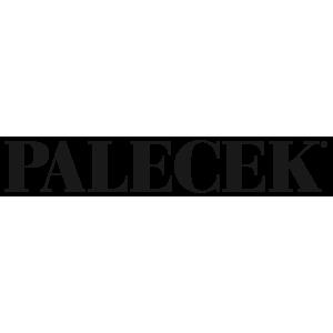 PALECEK